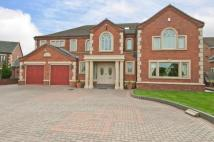 Detached home in Annlee House, The Balk...