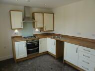 2 bedroom new Apartment in 39 Tilia Way, Bourne...