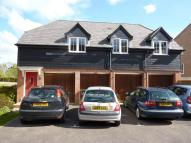 property to rent in Badger Lane, Bourne, Lincolnshire, PE10