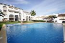 5 bedroom Town House in Spain, Fuengirola, Malaga