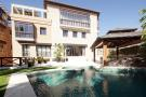 Town House for sale in Spain...
