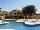 Town House for sale in Spain, Nueva Andalucia...