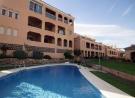 2 bed Apartment in Spain, Nueva Andalucia...