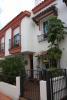 Town House for sale in Spain, Nagüeles...