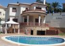 Villa for sale in Spain, Mijas Costa...