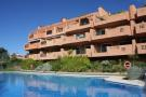 2 bedroom Apartment for sale in Spain, Cabopino...