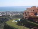 Apartment for sale in Spain, Calahonda...