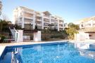Apartment in Spain, La Cala Golf...