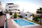 Apartment for sale in Spain, Benalmadena Costa...