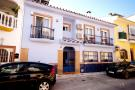 7 bedroom Town House for sale in Spain...