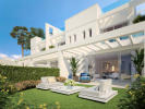 Town House for sale in Spain, Calahonda...