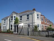 property to rent in Rugby Road, Cubbington, Leamington Spa