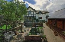 Yatton Detached house for sale