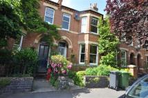 Greatheed Road Terraced house to rent
