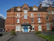 2 bedroom Flat to rent in Avenue Road...