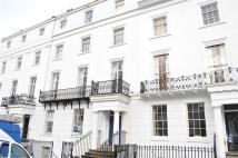 1 bedroom Flat for sale in Clarendon Square...