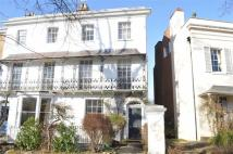 4 bedroom Town House for sale in Binswood Avenue...