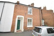2 bedroom Terraced house for sale in Princes Street...