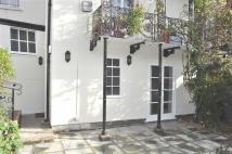 2 bedroom Apartment for sale in Portland Place East...
