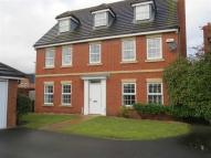 6 bedroom Detached house to rent in Othello Avenue...