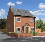 Character Property for sale in The Bull Ring, Harbury