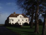 Country House to rent in Ham Farm, Welsh Road...