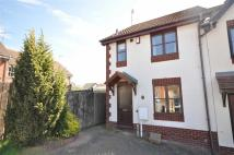 3 bedroom End of Terrace property in Combroke Grove...
