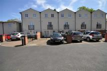 4 bed Town House to rent in Northumberland Road...