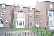 2 bed Apartment for sale in Lillington Road...
