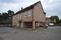 Link Detached House to rent in Jury Street, Warwick