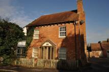 2 bedroom Cottage for sale in Leamington Road...