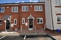 3 bed Town House to rent in Lower Cape, Warwick