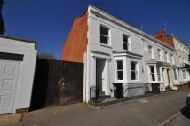 3 bedroom End of Terrace home to rent in Russell Terrace...