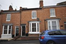 Terraced property to rent in North Villiers Street...