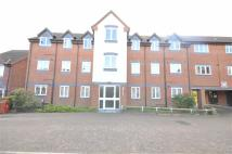 2 bedroom Apartment to rent in Parish End...