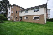 3 bedroom Flat in Heath Terrace...
