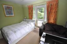 1 bed Flat in Northumberland Road...