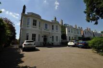 Apartment in 45 Lillington Road...
