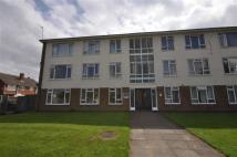 3 bed Flat to rent in Murcott Road East...