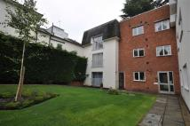 2 bedroom Apartment in 42-44 Kenilworth Road...