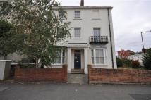 2 bedroom Apartment to rent in Dale Street...