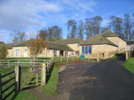 property for sale in Park Farm Courtyard,