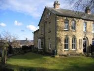 Town House for sale in 16 The Mount, Malton...
