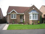 3 bedroom Bungalow in 14 Fitzwilliam Drive...