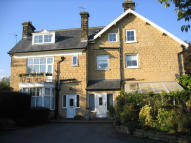 4 bedroom Flat for sale in 7 The Mount, Malton...