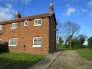 Cottage in 10, Harton, YO60 7NP
