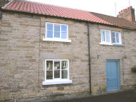 3 bedroom Cottage in 58 Bondgate, Helmsley...