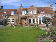 3 bed Cottage for sale in Southfold,  Main Street...