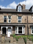 4 bed Town House for sale in 76 Newbiggin, Malton...