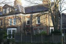 Town House in Fernbank, 88 Newbiggin...